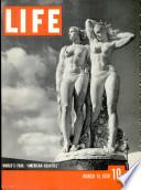 Mar 13, 1939