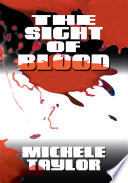The Sight Of Blood Book PDF