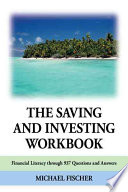 The Saving And Investing Workbook