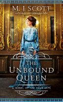 The Unbound Queen Pdf/ePub eBook