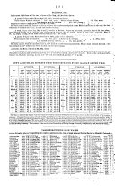 Thom s Directory of Ireland