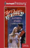 I Married a Prince [Pdf/ePub] eBook
