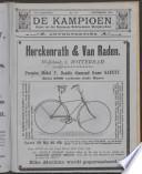 1 sep 1889