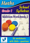 Grade-1-Maths-Addition-Workbook-2