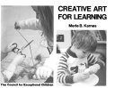Creative Art for Learning
