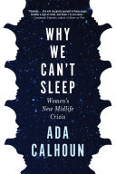 Why We Can't Sleep Pdf/ePub eBook