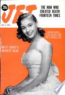 Jan 8, 1959