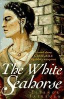 The White Seahorse