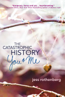 Pdf The Catastrophic History of You And Me Telecharger