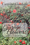 The Courage of Flowers [Pdf/ePub] eBook