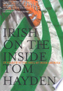 Irish on the Inside