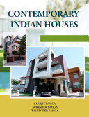 Contemporary Indian Houses