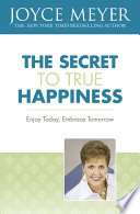 The Secret to True Happiness Pdf/ePub eBook