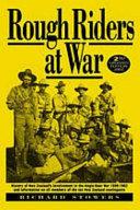 Rough Riders at War