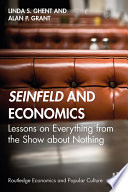 Seinfeld and Economics