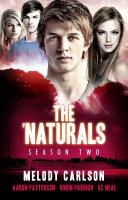 The 'Naturals: Season Two -- Episodes 5-8 ebook