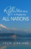 Pdf Reflections in Prayer for All Nations