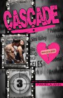 Cascade: Unapologetic Pdf/ePub eBook