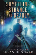 Something Strange and Deadly Pdf/ePub eBook