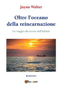 Oltre l'oceano della reincarnazione Pdf/ePub eBook