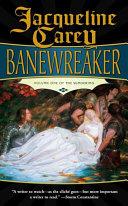 Banewreaker Pdf/ePub eBook