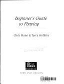 Beginner s Guide to Flytying