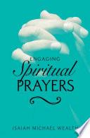 Engaging Spiritual Prayers