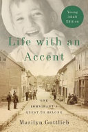 Life with an Accent Book PDF