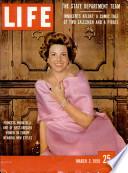 mar 7 1958
