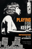 Playing for Keeps Pdf/ePub eBook
