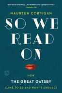 So We Read On Pdf/ePub eBook