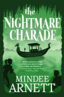Pdf The Nightmare Charade