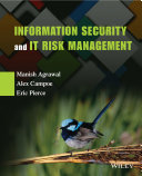 Information Security And It Risk Management Book PDF