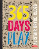 365 Days of Play Pdf/ePub eBook