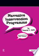 Narrative Intervention Programme
