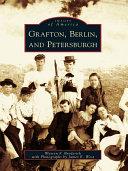 Grafton, Berlin, and Petersburgh