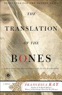 The Translation of the Bones ebook