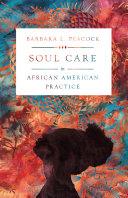 Soul Care in African American Practice Pdf/ePub eBook