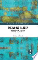 The World as Idea