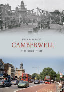 Camberwell Through Time