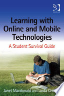 Learning With Online And Mobile Technologies Book PDF