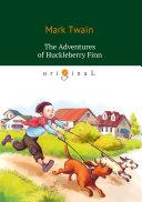The Adventures of Huckleberry Finn Pdf/ePub eBook