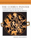 The Codrus Painter