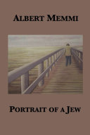 Pdf Portrait of a Jew Telecharger