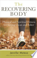 The Recovering Body Book