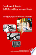 Academic E Books Book