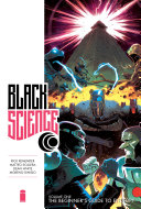 Black Science Vol. 1 Premiere: The Beginners Guide To Entropy Pdf/ePub eBook