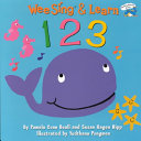 Wee Sing and Learn 1-2-3