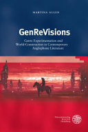 GenReVisions