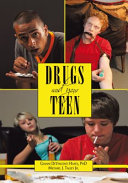 Drugs and Your Teen [Pdf/ePub] eBook